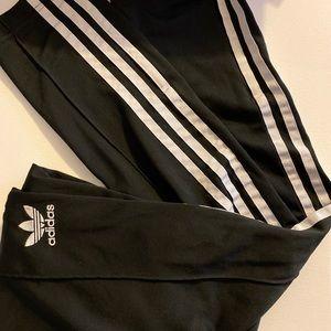 Adidas sweatpants